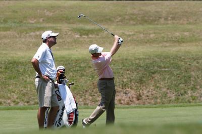 TPC_Practice_Wed_2008-05-07_0763