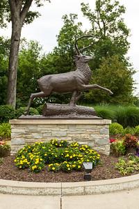 john Deere Classic  ©2011 JR Howell. All Rights Reserved.  JR Howell 1812 37th Street Ct Moline, IL 61265 JRHowell@me.com