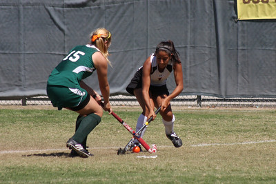 Serra Tournament - Poway 9/25/10