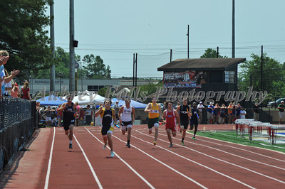 2011 State Track Meet 015
