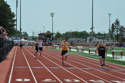 2011 State Track Meet 033