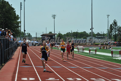 2011 State Track Meet 016