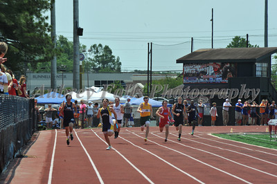2011 State Track Meet 014