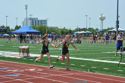 2011 State Track Meet 001