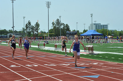 2011 State Track Meet 008