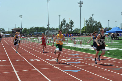 2011 State Track Meet 040