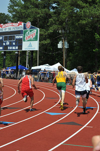 2011 State Track Meet 022