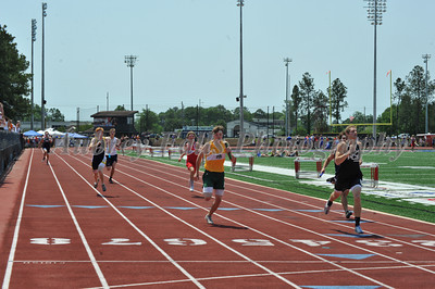 2011 State Track Meet 037