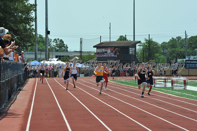 2011 State Track Meet 023
