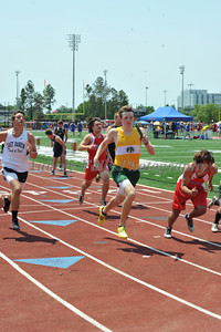 2011 State Track Meet 018