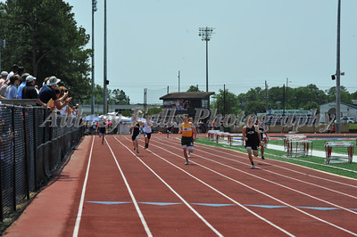 2011 State Track Meet 027