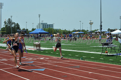 2011 State Track Meet 012