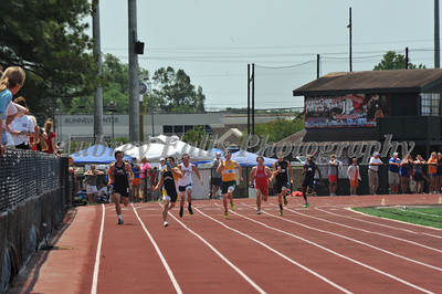2011 State Track Meet 013