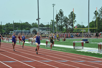2011 State Track Meet 006