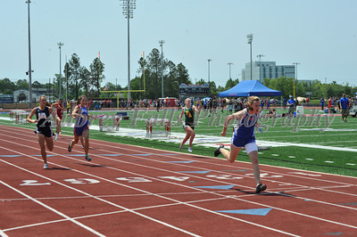 2011 State Track Meet 009