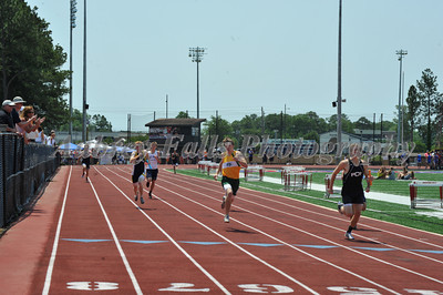 2011 State Track Meet 032