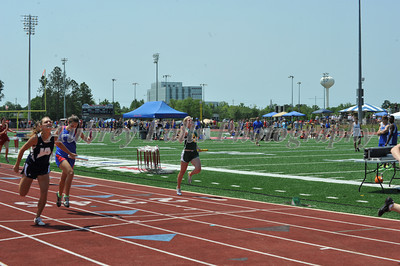 2011 State Track Meet 011