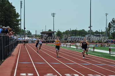2011 State Track Meet 030