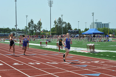 2011 State Track Meet 007