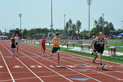 2011 State Track Meet 039