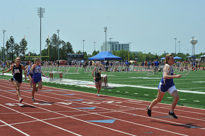 2011 State Track Meet 010