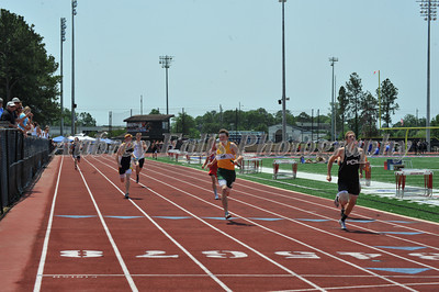 2011 State Track Meet 035