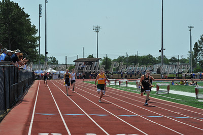 2011 State Track Meet 029