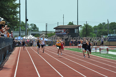 2011 State Track Meet 024