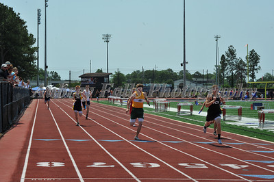 2011 State Track Meet 034