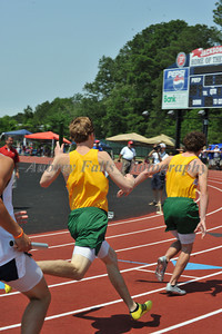 2011 State Track Meet 019
