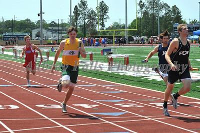 2011 State Track Meet 040B