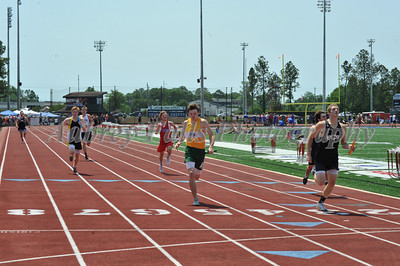 2011 State Track Meet 038