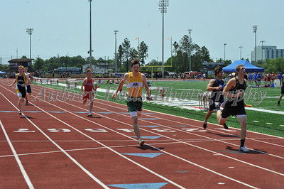 2011 State Track Meet 041
