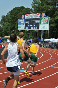 2011 State Track Meet 020