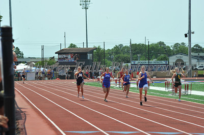 2011 State Track Meet 004