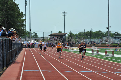 2011 State Track Meet 028