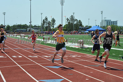 2011 State Track Meet 042