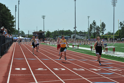 2011 State Track Meet 036