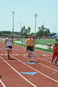 2011 State Track Meet 017