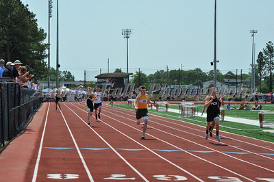 2011 State Track Meet 031