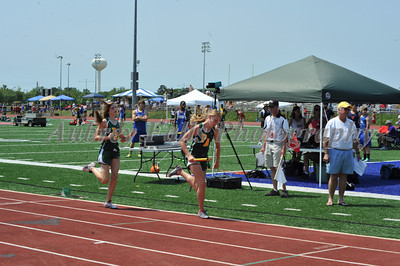 2011 State Track Meet 003
