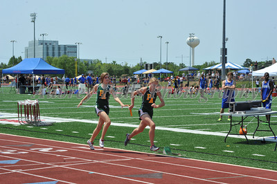 2011 State Track Meet 002