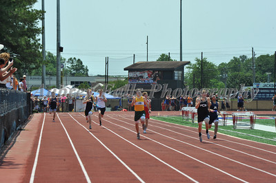 2011 State Track Meet 025