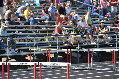 WA track meet 2 067