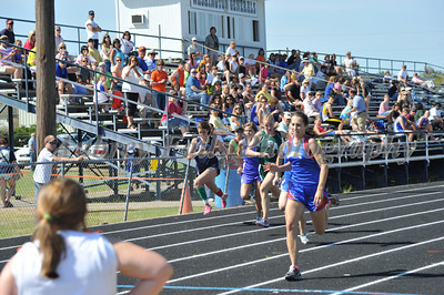 WA track meet 2 085