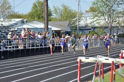 WA track meet 2 080