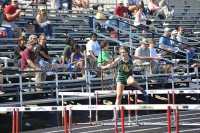 WA track meet 2 065