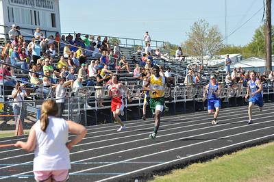 WA track meet 2 104