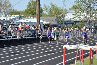 WA track meet 2 081