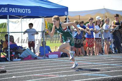 WA track meet 2 008